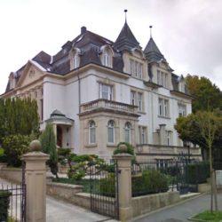 Rothschild-bank-Luxembourg